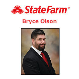Bryce Olson - State Farm Insurance Agent
