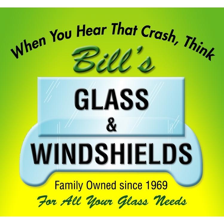 Bill's Glass & Windshields (Ashland) image 5