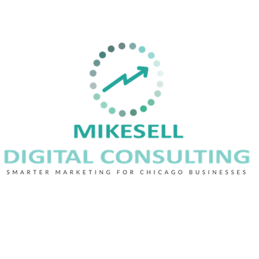 MIKESELL DIGITAL CONSULTING