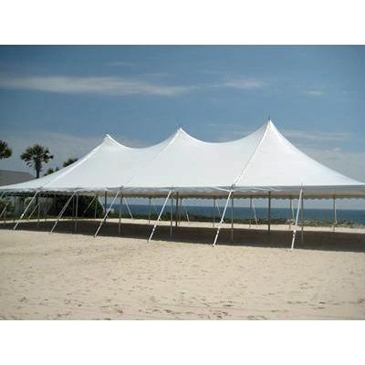 Tents and Events FL