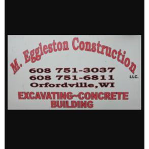 M. Eggleston Construction, LLC image 10