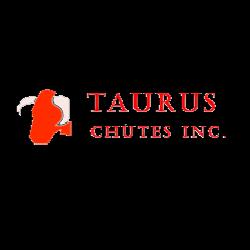 Taurus Chutes Inc