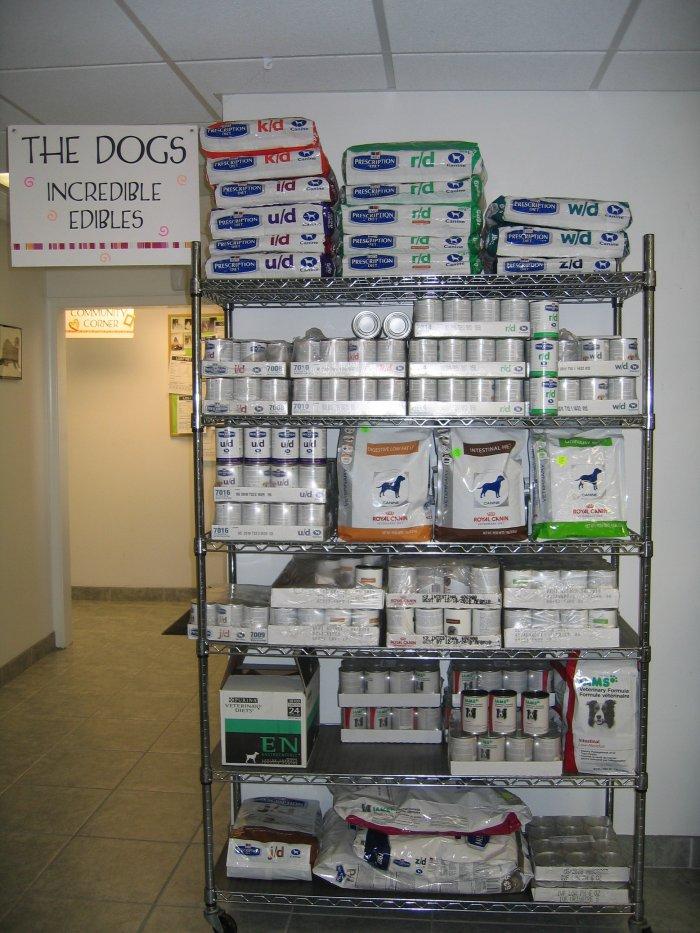 VCA Beech Road Animal Hospital image 5