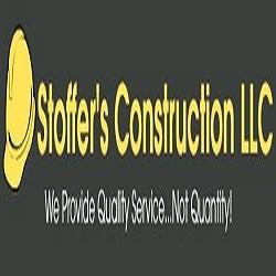 Stoffer's Construction LLC image 3