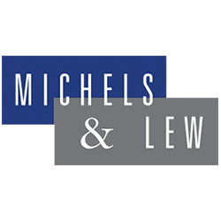 Michels and Lew