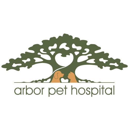 Arbor Pet Hospital