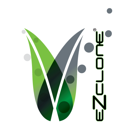 EZ-CLONE Enterprises, Inc.