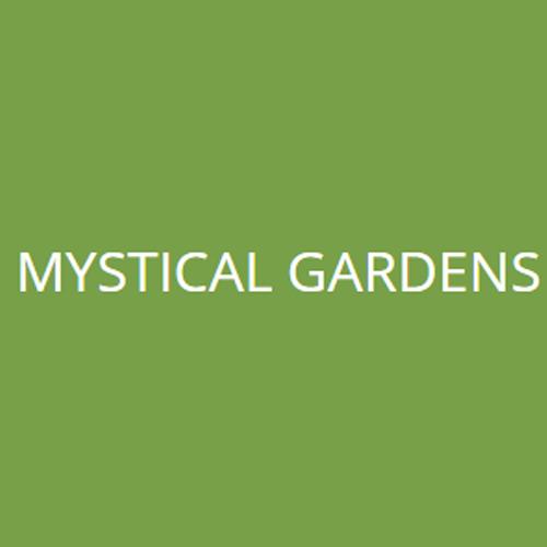Mystical gardens flower shop palmetto florist in brunswick for 3d nail salon cypress tx