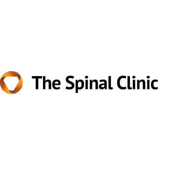 The Spinal Clinic