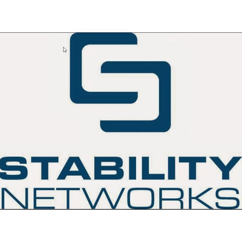 Stability Networks