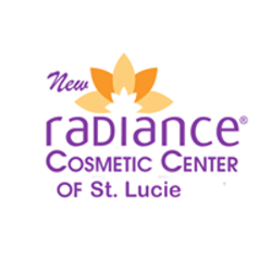 New Radiance Cosmetic Center St. Lucie