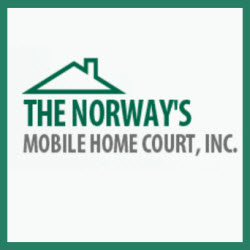 The Norway's Mobile Home Court, Inc.
