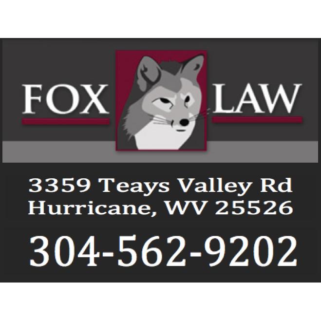 Fox Law Office PLLC