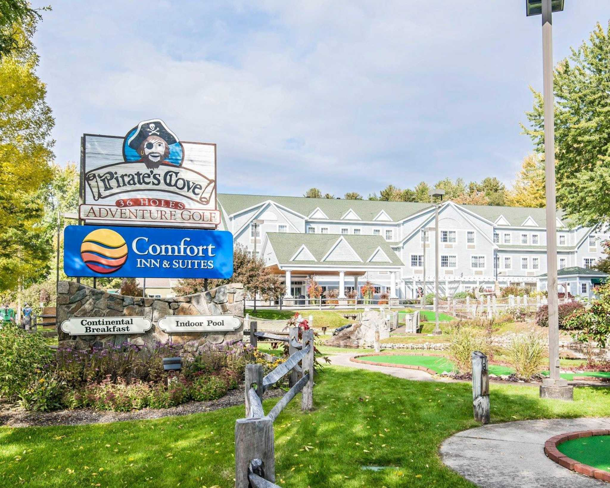 White Mountain Inn North Conway Nh Hotels