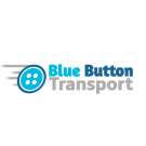 Blue Button Transport LLC