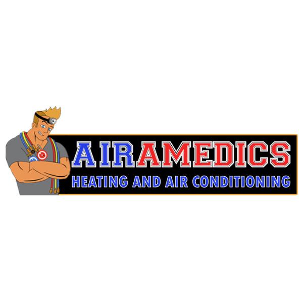 Airamedics Heating and Air Conditioning