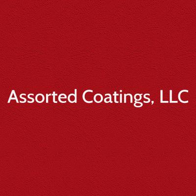 Assorted Coatings, LLC