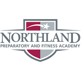 Northland Preparatory and Fitness Academy image 0