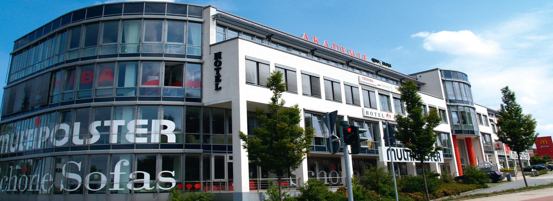 Multipolster Chemnitz Leipziger Str 2 Bewertungen Chemnitz