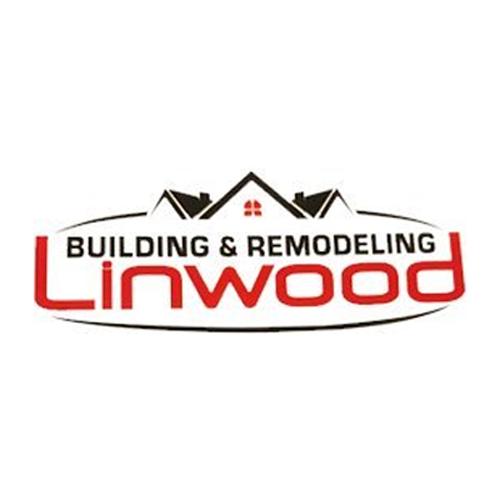 Linwood Building & Remodeling