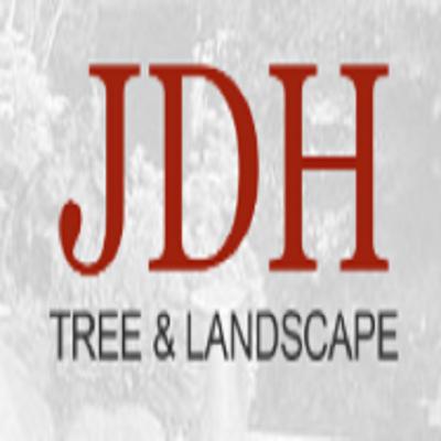 JDH Tree & Landscape image 0