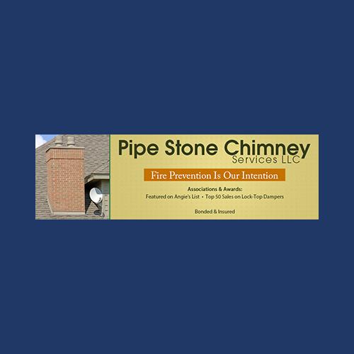 Centerville Pipestone Chimney Services LLC