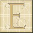 Elite Custom Cabinetry LLC