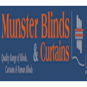 Munster Blinds & Curtains