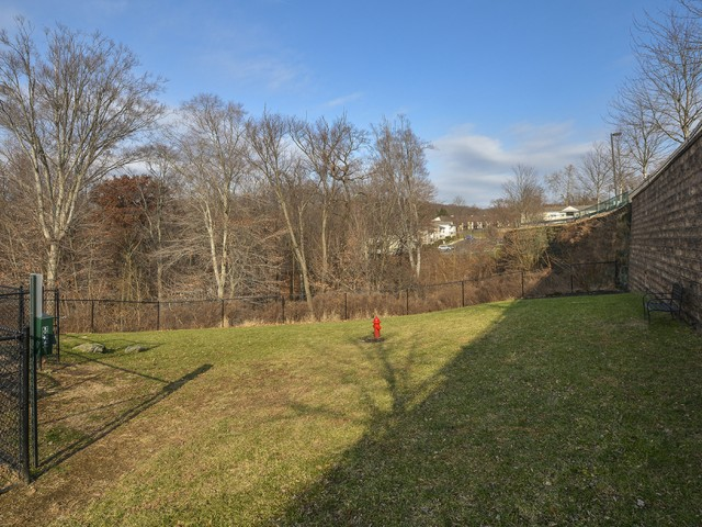 The Glen at Shawmont Station Apartment Homes image 15