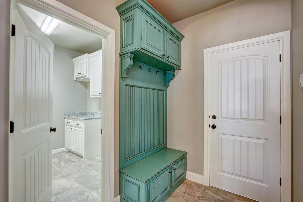 R & R Homes, LLC image 21
