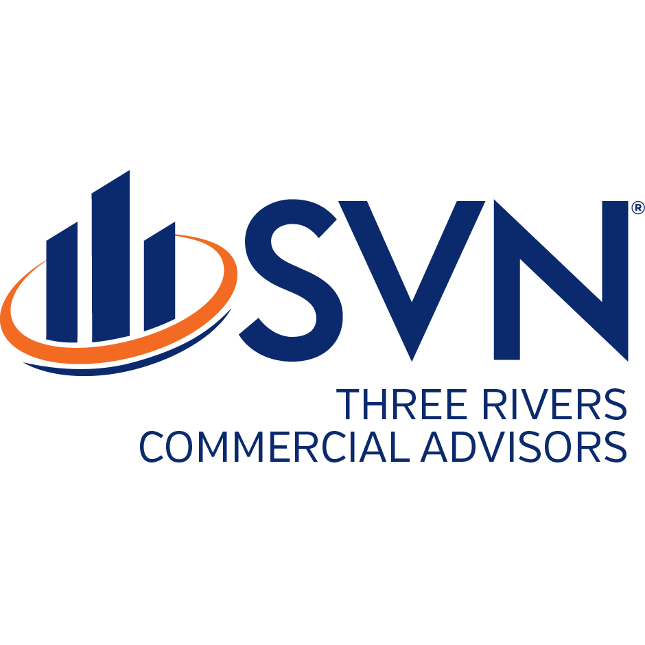 SVN | Three Rivers Commercial Advisors