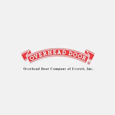 Overhead Door Company Of Everett Inc In Everett Wa