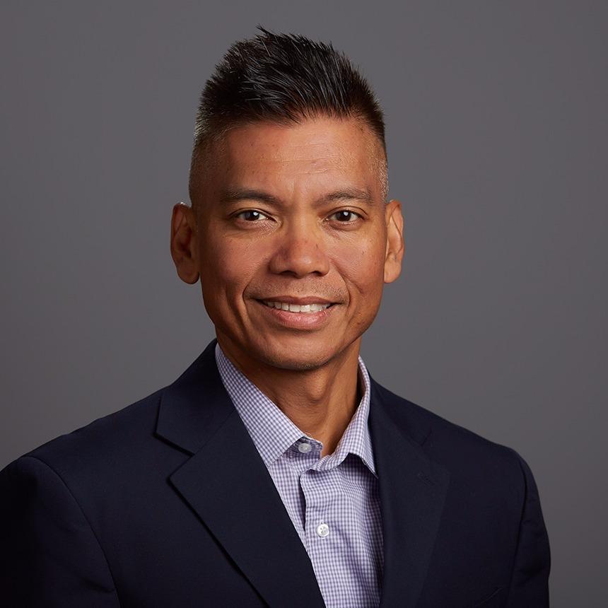 Gerald B Ramos, DDS