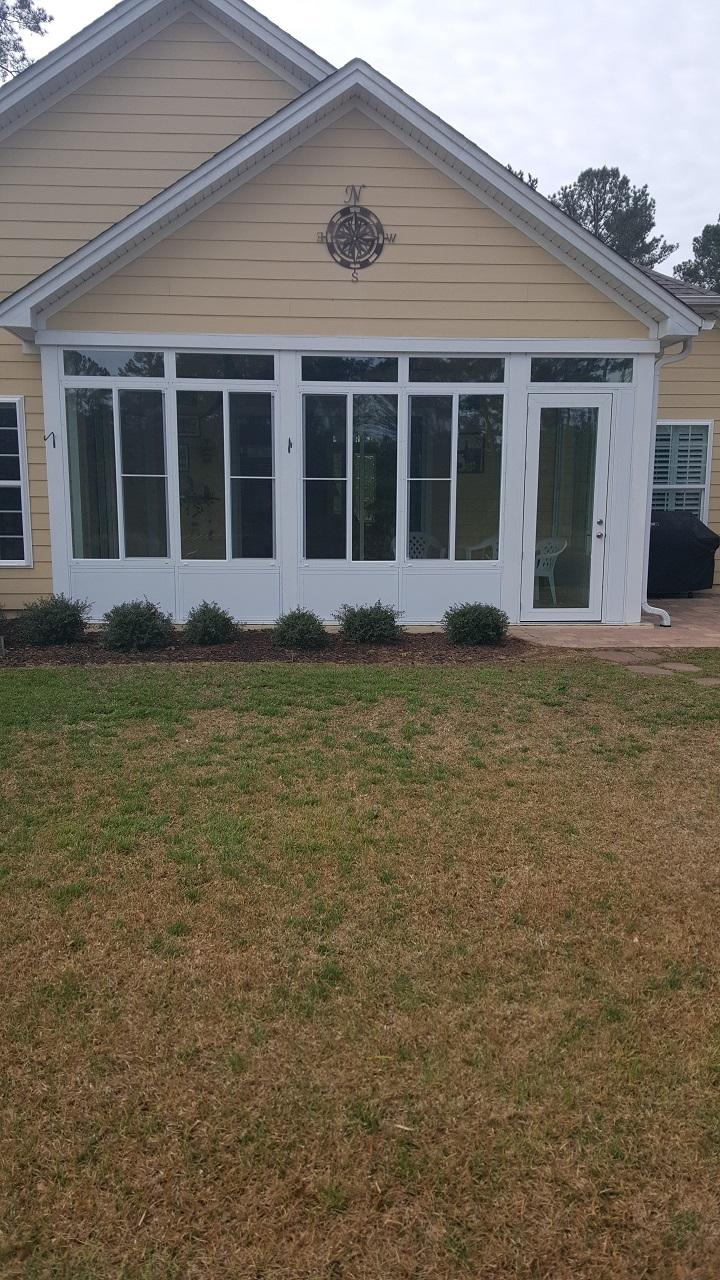 Express Sunrooms image 14