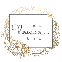 image of The Flower Box