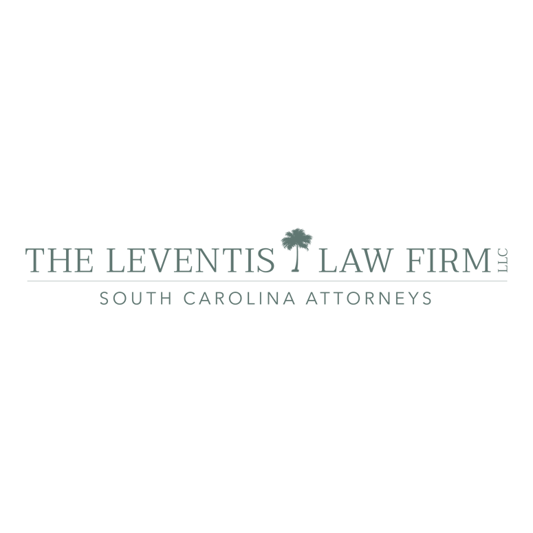 The Leventis Law Firm, LLC