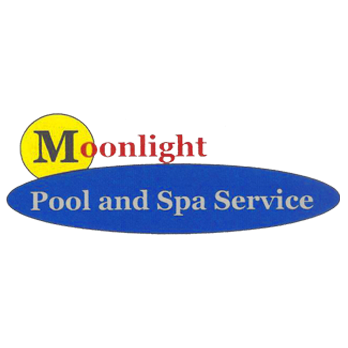 Moonlight Pool and Spa Service
