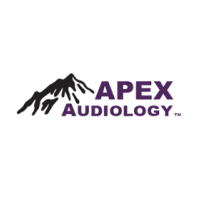 Apex Audiology LLC