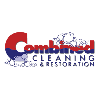Combined Cleaning & Restoration Inc image 0
