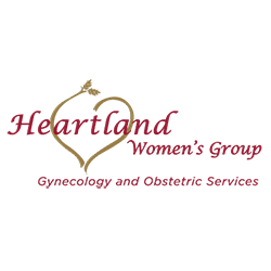 Heartland Women's Group - Medical Arts Tower
