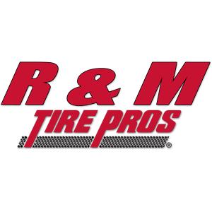R&M Tire Pros