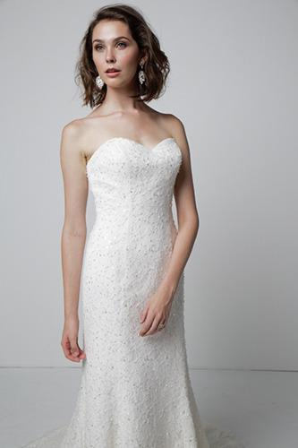 Carrie's Bridal Collection image 0