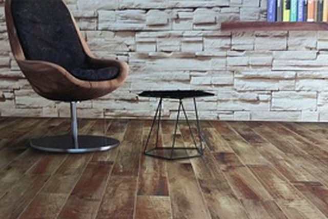 The natural stone tile company ltd floorcoverings for 1 furniture way swansea