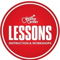 Guitar Center Lessons image 0