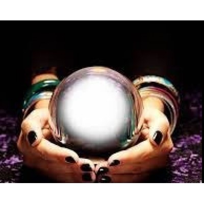 Psychic readings in northvale