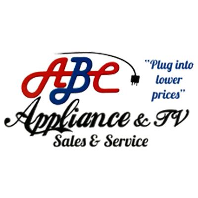 ABC Appliance & TV