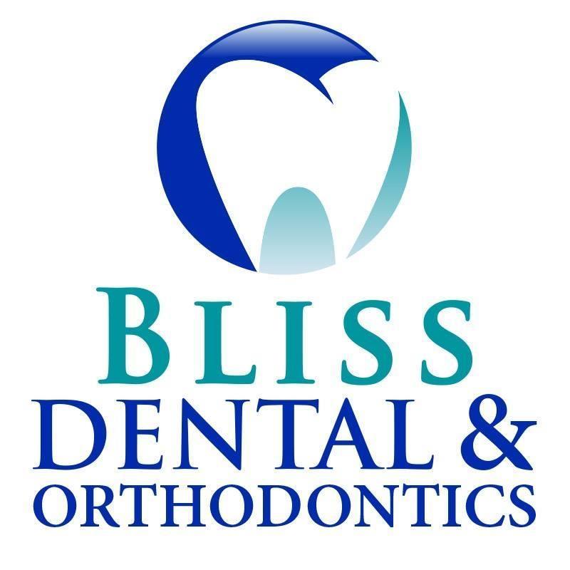 Bliss Dental and Orthodontics:Odessa