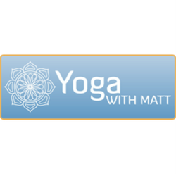 Yoga with Matt - Ithaca, NY 14850 - (585)734-7942 | ShowMeLocal.com