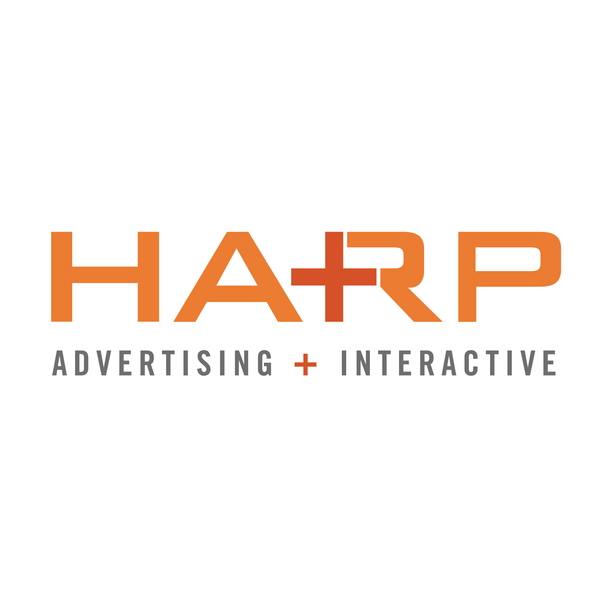 Harp Advertising + Interactive image 4