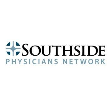 Southside Primary Care Chester